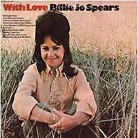Billie Jo Spears - With Love