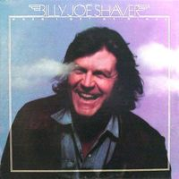 Billy Joe Shaver - When I Get My Wings