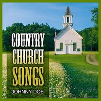 Johnny Doe - Country Church Songs
