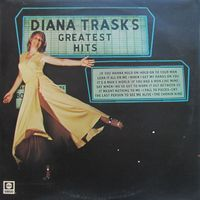 Diana Trask - Diana Trask's Greatest Hits