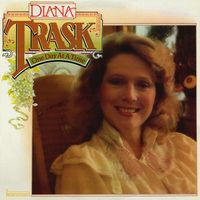 Diana Trask - One Day At A Time