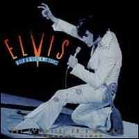 Elvis Presley - Walk A Mile In My Shoes - The Essential 70's Masters (5CD Set)  Disc 1