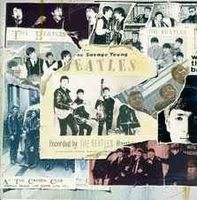 The Beatles - Anthology, Vol.1 (2CD Set)  Disc 1