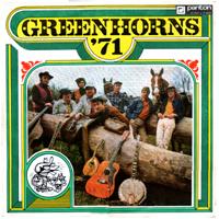 Greenhorns '71