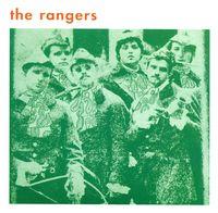 The Rangers '69